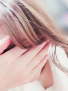 ちさ「ちさ」02/09(金) 08:40 | ちさの写メ・風俗動画