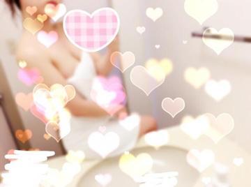 あかね「そろそろ温泉行きたいなぁ…」02/09(金) 09:40 | あかねの写メ・風俗動画
