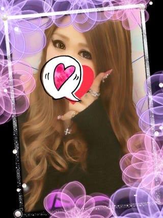 「今日も一日…」02/09(金) 10:12   あいなの写メ・風俗動画