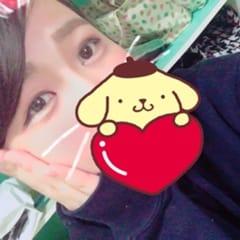 「こんにちはあいです!」02/09(金) 12:38 | 亜衣あい【即フェラ*コース】対応の写メ・風俗動画