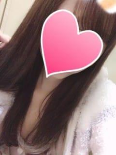うの「こんにちは~」02/09(金) 13:20 | うのの写メ・風俗動画