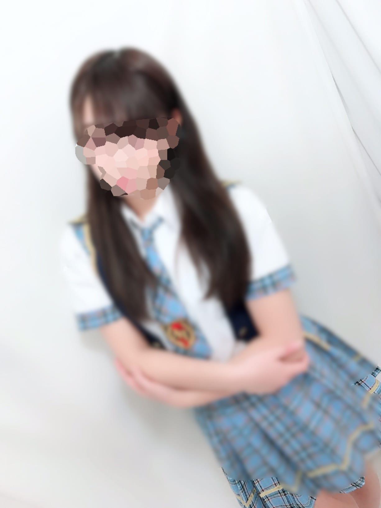 みやび「本日出勤〜!」02/09(金) 14:19 | みやびの写メ・風俗動画