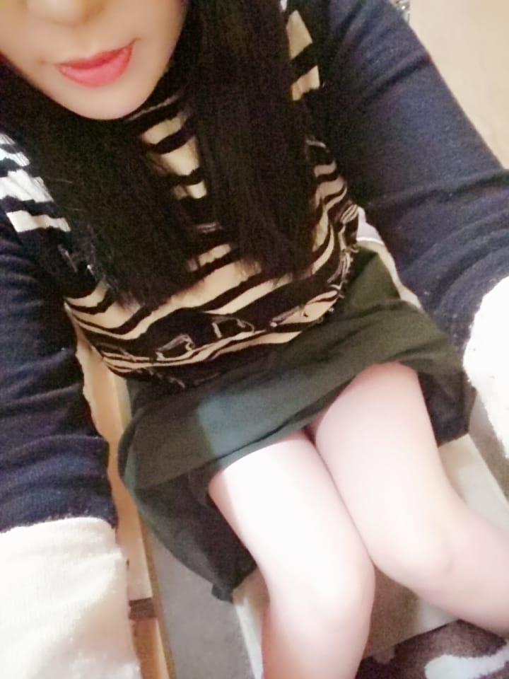 「こんばんは!」02/09(金) 18:10 | 愛月(あづき)の写メ・風俗動画