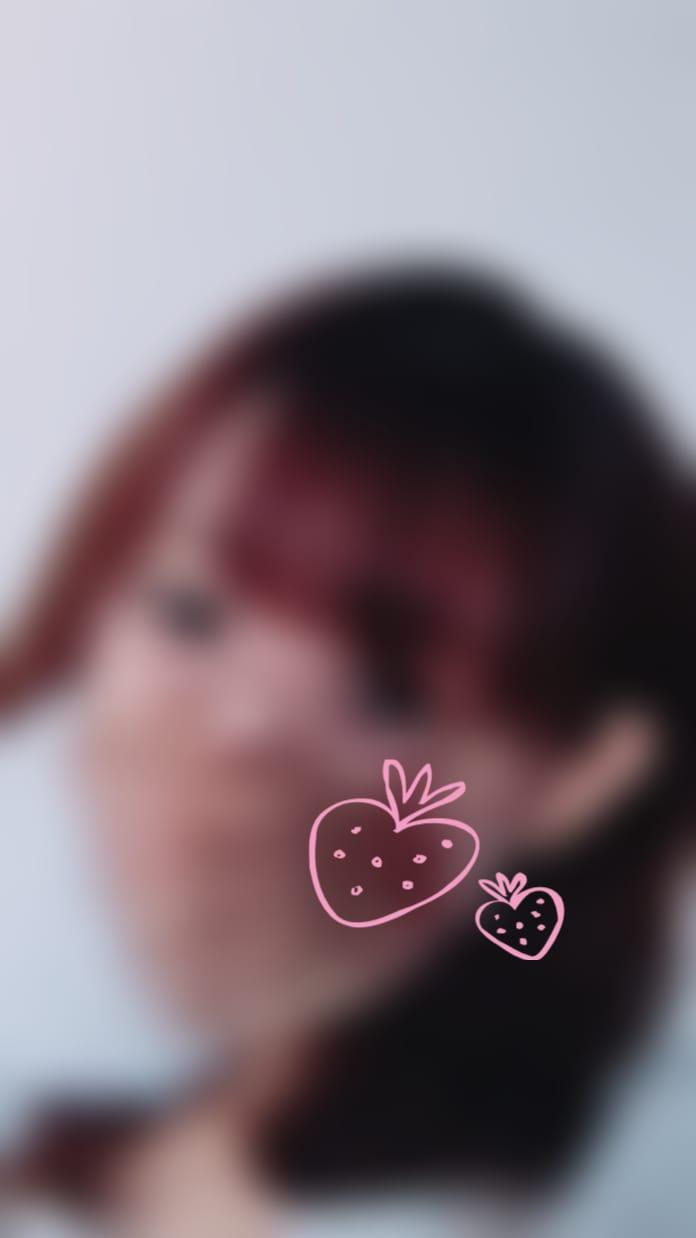 エリ「本日出勤します」02/09(金) 18:32 | エリの写メ・風俗動画