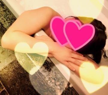 あや「るんるん♪♪」02/09(金) 20:10 | あやの写メ・風俗動画