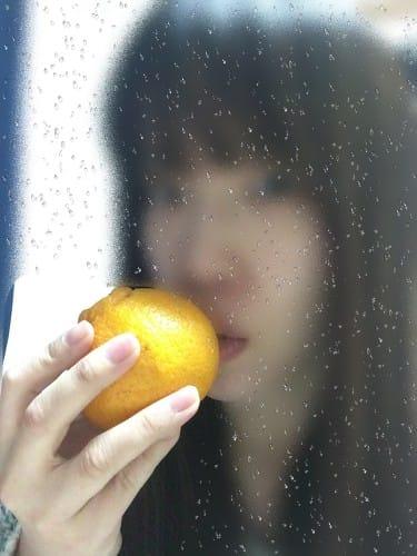 「デコポン‼︎」02/09(金) 21:10 | みちるの写メ・風俗動画
