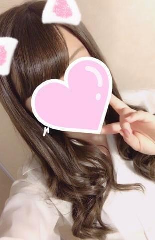 「R」02/10(土) 02:40 | りなっち★の写メ・風俗動画