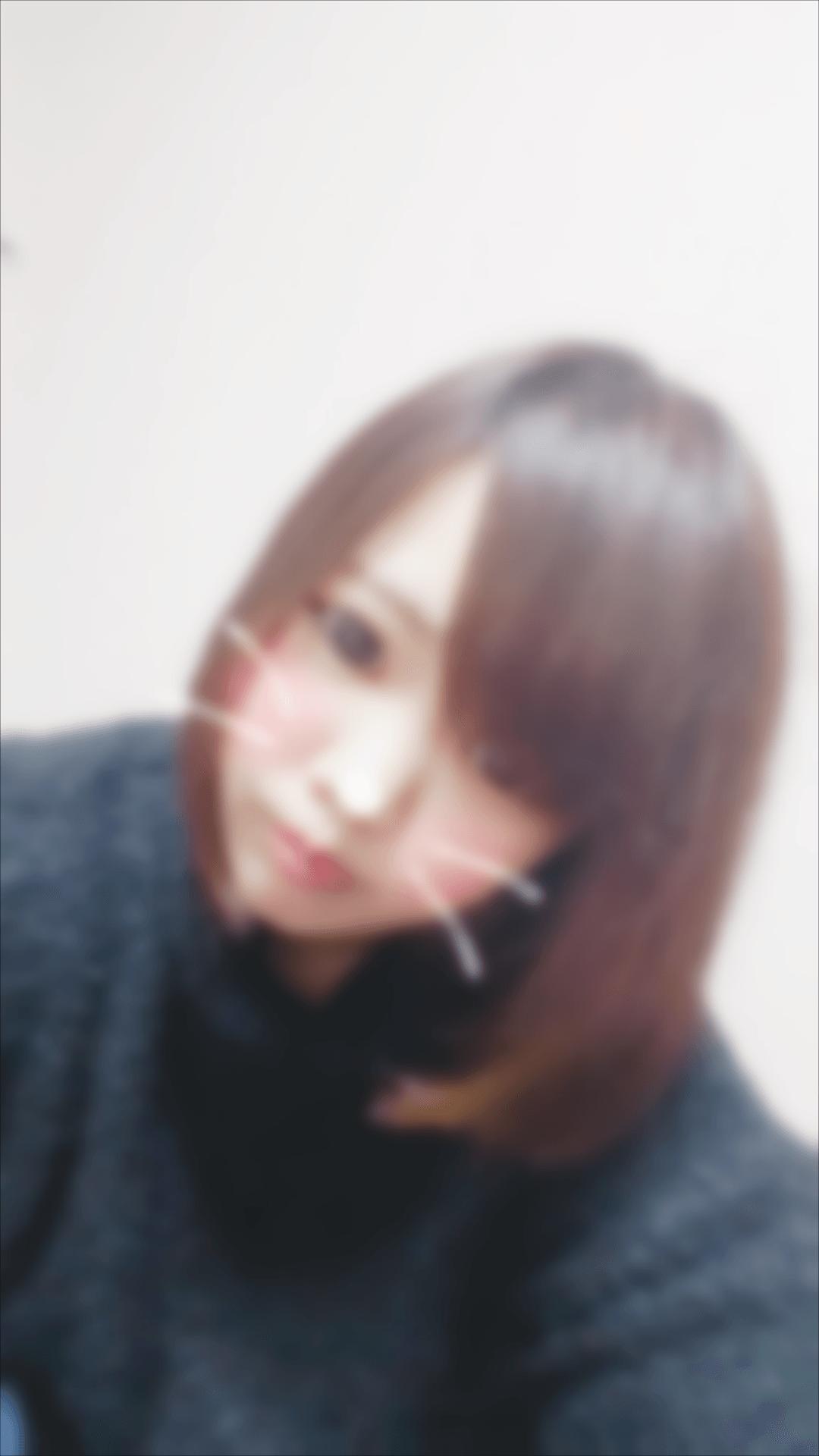 「エミリ」02/10(土) 07:47 | エミリの写メ・風俗動画