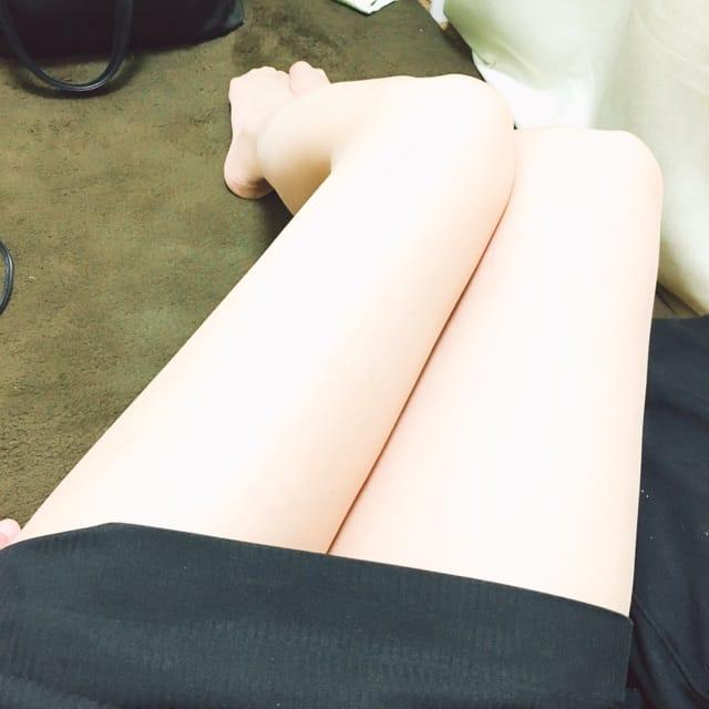 「昨日も」02/10(土) 08:35 | 日向 なつきの写メ・風俗動画