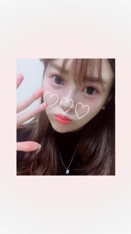「♡」02/10(土) 12:20 | りりかの写メ・風俗動画