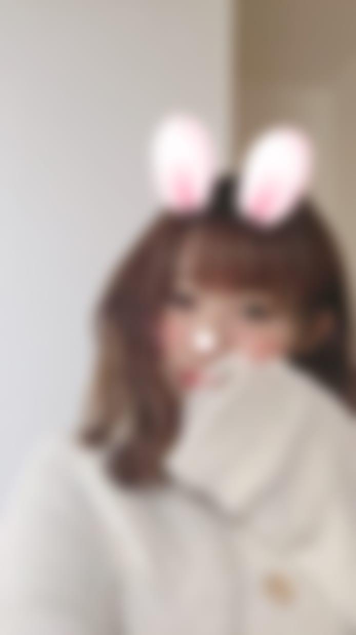 エリ「明日出勤します〜」02/10(土) 13:10 | エリの写メ・風俗動画