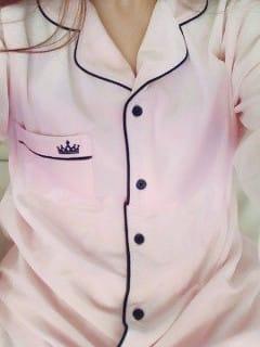 「パジャマ♥」02/10(土) 13:40 | びびの写メ・風俗動画