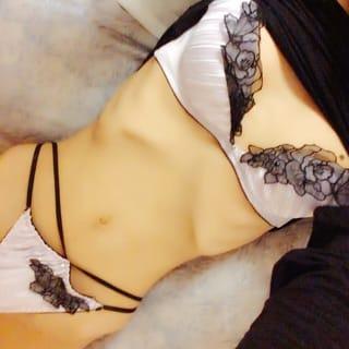 「2日目★」02/10(土) 14:36   しいなの写メ・風俗動画