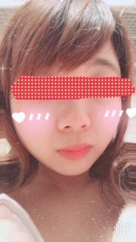 まりな「こんばんは!」02/10(土) 21:00 | まりなの写メ・風俗動画