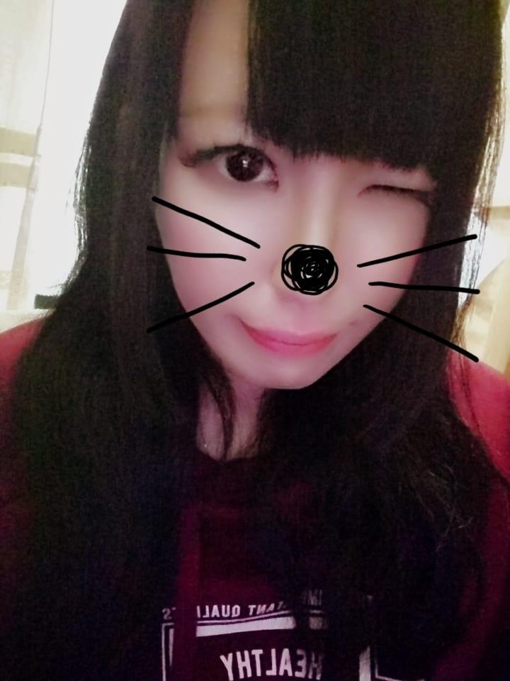 「☆お礼☆」02/10(土) 22:00 | 愛月(あづき)の写メ・風俗動画