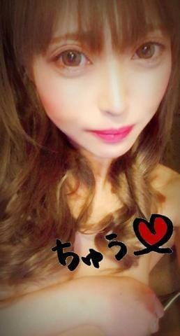 「こんばんは」02/10(土) 22:30 | 千沙(ちさ)の写メ・風俗動画