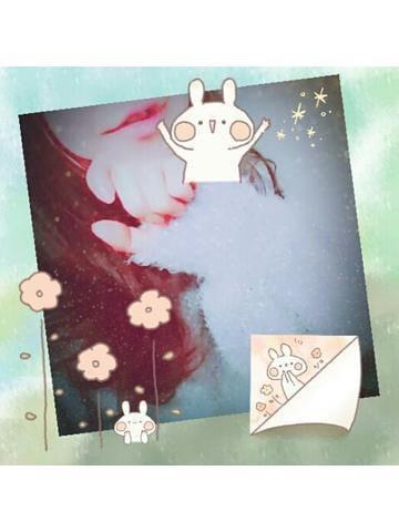 「[お題]from:シゲモンさん」02/11(日) 04:10 | まおの写メ・風俗動画