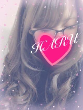 「昨日の♡」02/11(日) 15:09 | はるの写メ・風俗動画