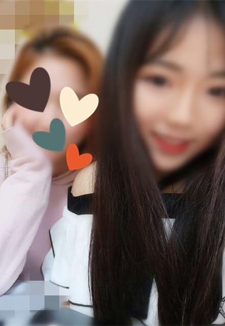 3P姉妹「出勤してますよ!」02/11(日) 15:49 | 3P姉妹の写メ・風俗動画