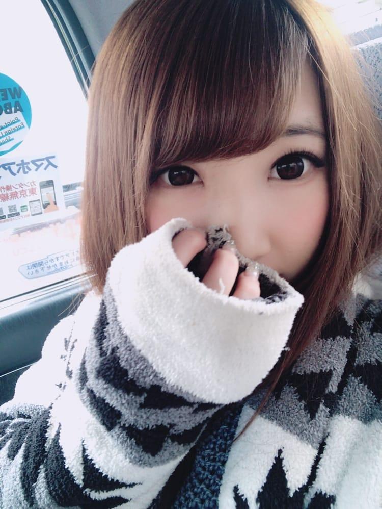 「最終日!」02/11(日) 17:26 | しろの写メ・風俗動画