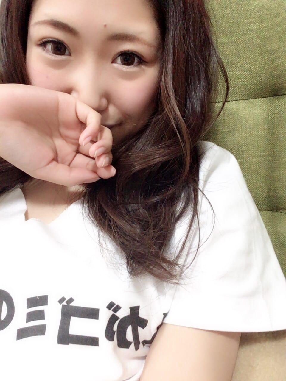 「のんびり?」02/11(日) 20:54 | ゆうか★初々しい業界未経験!!の写メ・風俗動画