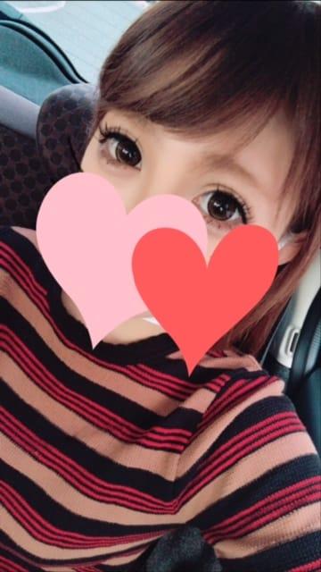 「ありがとう(*´`*)」02/11(日) 21:37 | リボンの写メ・風俗動画