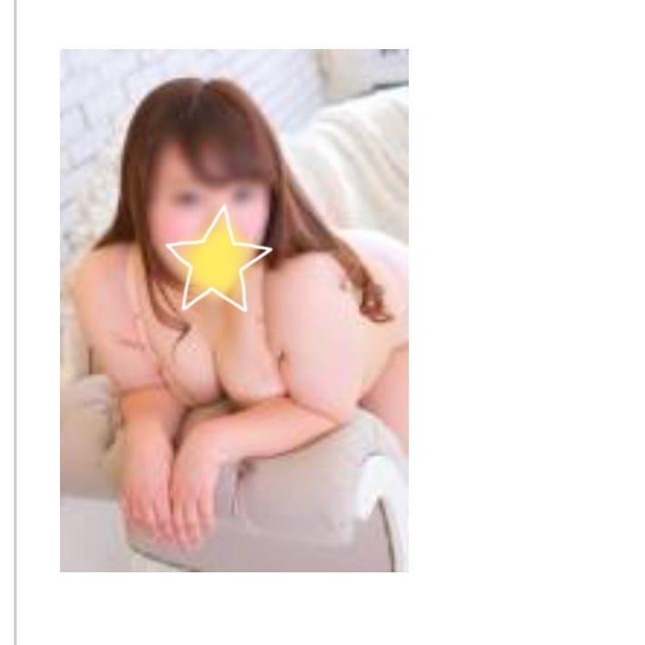 「明日出勤です☆」02/11(日) 23:30 | しょこの写メ・風俗動画