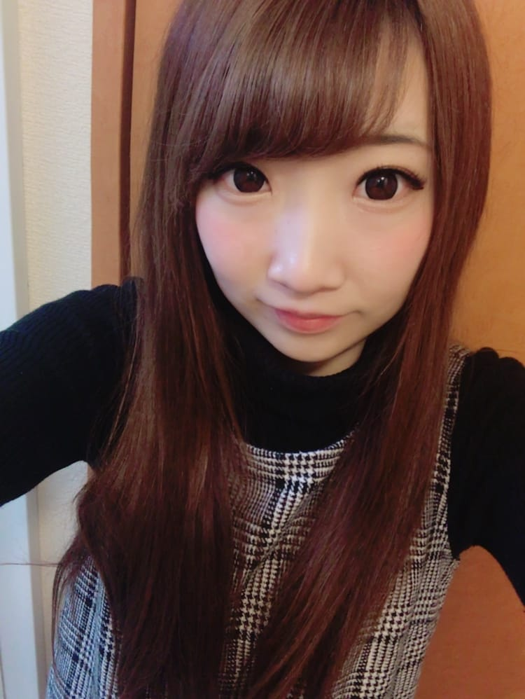 「お礼♡」02/12(月) 02:13 | しろの写メ・風俗動画