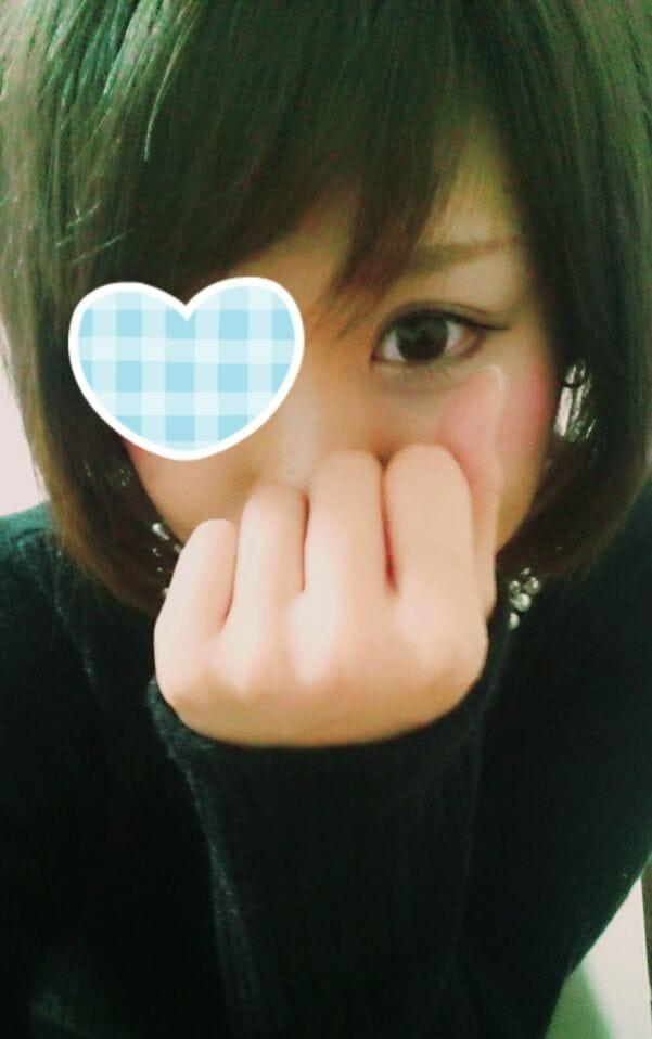 なぎ「◆ やばたにえん」02/12(月) 03:46   なぎの写メ・風俗動画