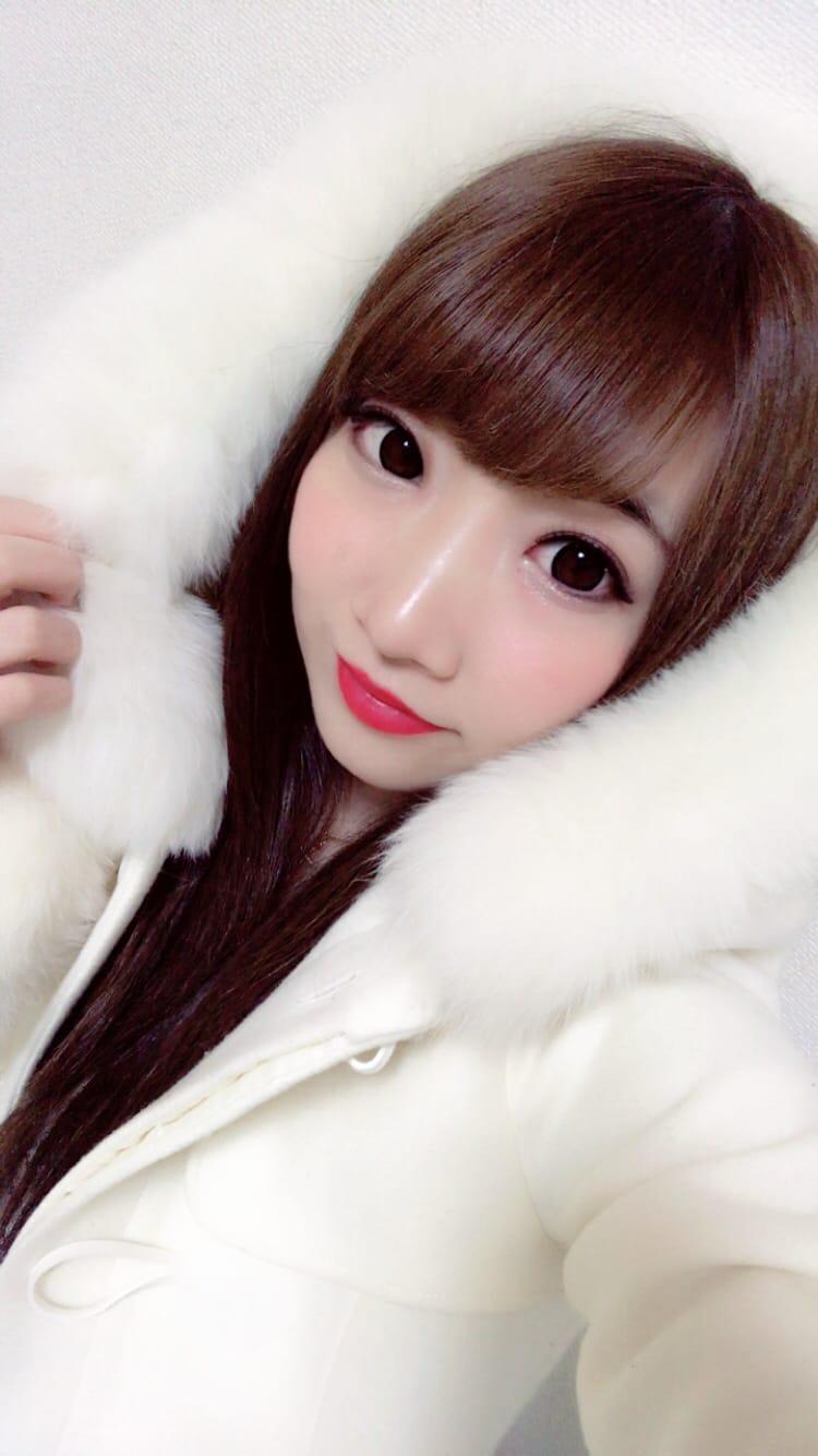 「お礼♡」02/12(月) 04:02 | しろの写メ・風俗動画