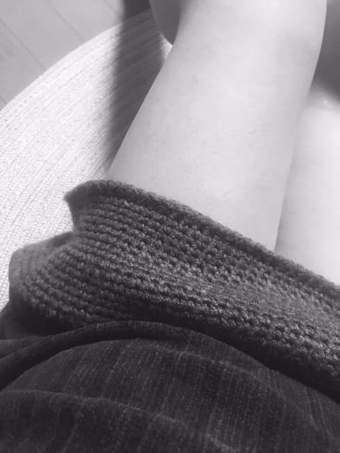 「いてえ」02/12(月) 08:31 | ミユの写メ・風俗動画