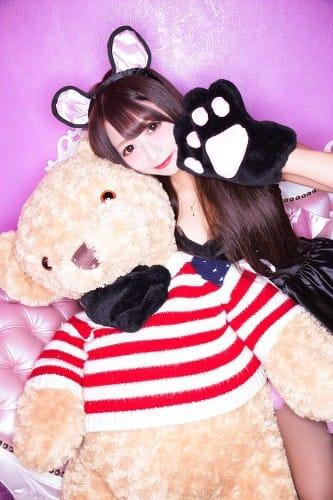 「写真指名のお兄様2人様♡」02/12(月) 12:10 | えみりの写メ・風俗動画