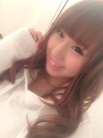 「やっほ~」02/12(月) 12:36 | まりちゃんの写メ・風俗動画