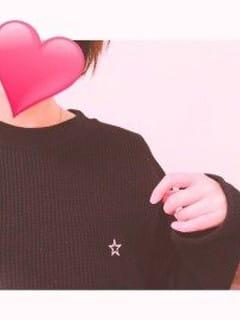 めろ「オキニ」02/12(月) 15:20   めろの写メ・風俗動画