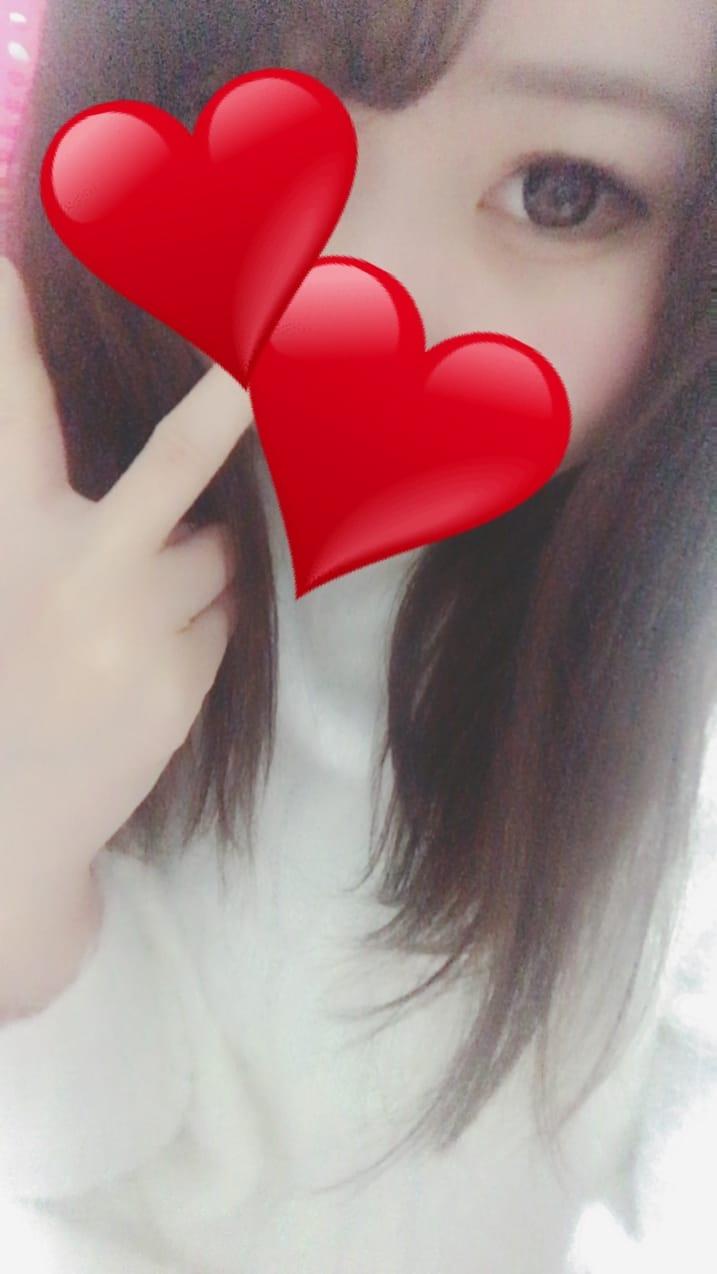 「出勤☆」02/12(月) 18:17 | もこの写メ・風俗動画