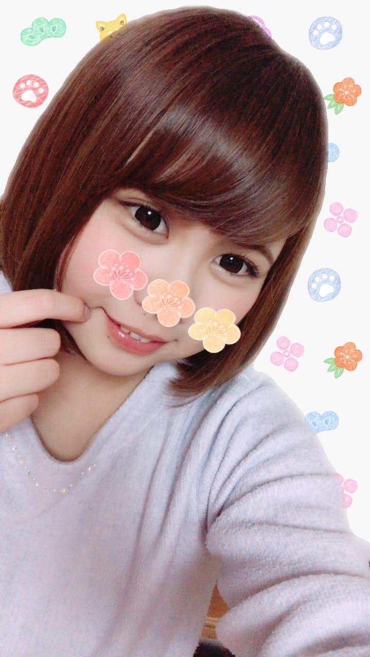 「こんにちわ」02/12(月) 18:24 | ひなたの写メ・風俗動画