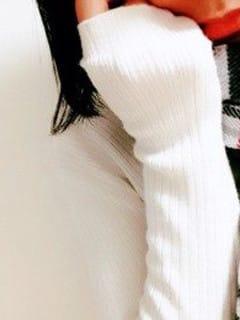 くれあ「ありがとぅ♥」02/12(月) 22:10 | くれあの写メ・風俗動画