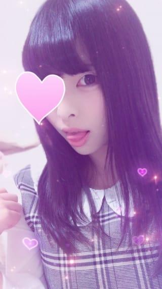 「この後♡」02/12(月) 22:48   まおの写メ・風俗動画