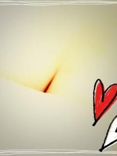 あすか「こんばんは(*^^*)」02/12(月) 23:30 | あすかの写メ・風俗動画