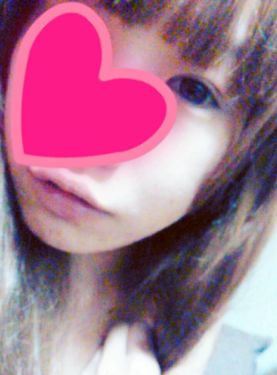 「お礼です」02/13(火) 01:53   松島 ゆきの写メ・風俗動画