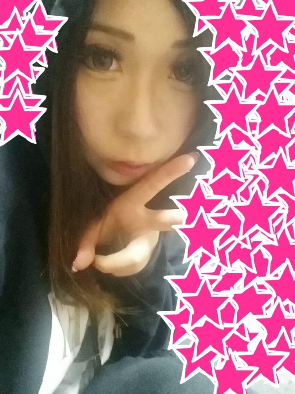 「最終日~(*´∀`)」02/13(火) 02:33 | エレナの写メ・風俗動画