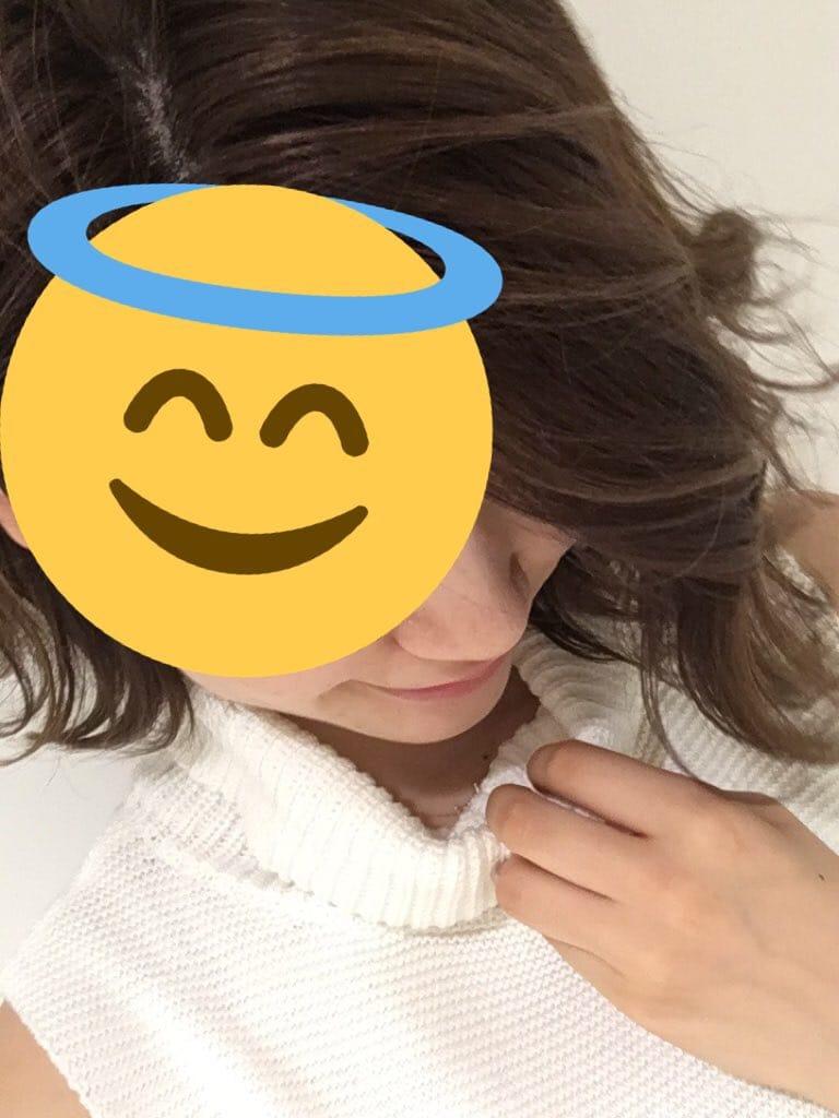 りの「おやすみなさーい」02/13(火) 04:01 | りのの写メ・風俗動画