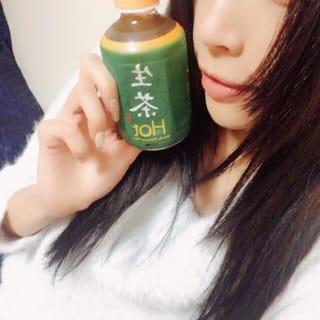 「終了★」02/13(火) 04:44   しいなの写メ・風俗動画