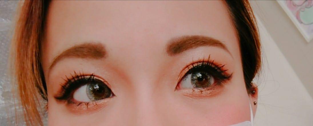 リナ「こんにちは」02/13(火) 10:25 | リナの写メ・風俗動画