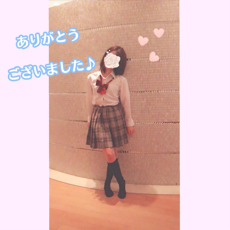 「お礼です♪」10/17(日) 00:20 | newみくる/回春の写メ