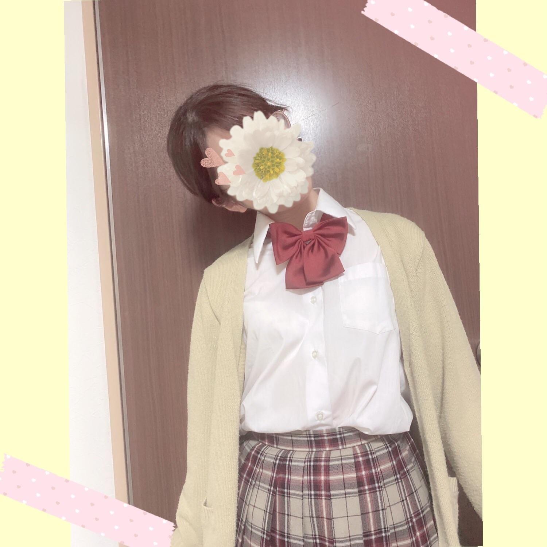 「出勤してます♪」10/17(日) 12:19 | newみくる/回春の写メ