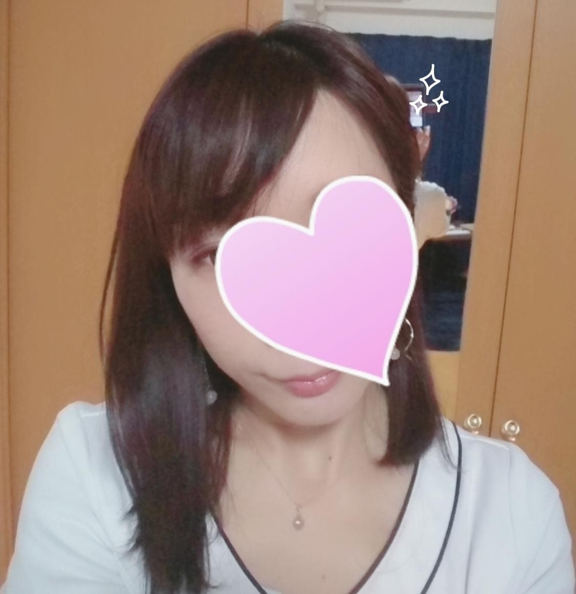MAI「♡まいです♡」10/17(日) 12:52   MAIの写メ
