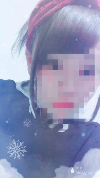 あゆ☆癒されMAX「あゆ」02/13(火) 20:03 | あゆ☆癒されMAXの写メ・風俗動画