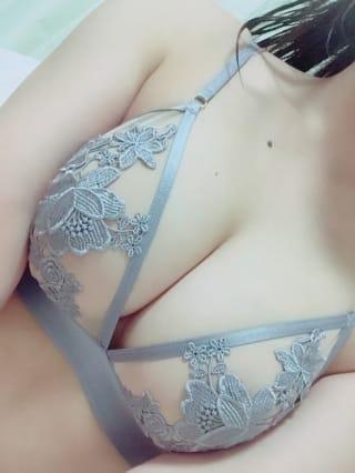 「わくわく♡」02/13(火) 20:18   まおの写メ・風俗動画