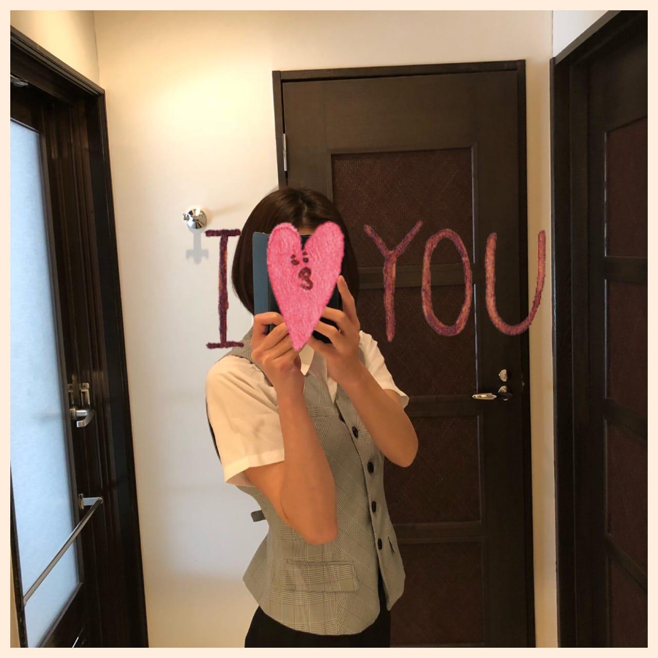 「ありがとう」02/13(火) 23:47 | のりか【~若妻の都~】の写メ・風俗動画